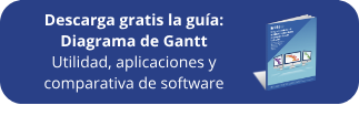 Ebook GRATIS: Diagrama de Gantt