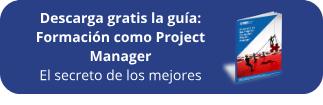 Ebook GRATIS: Formación Project Management