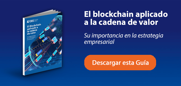 Ebook GRATIS: Blockchain