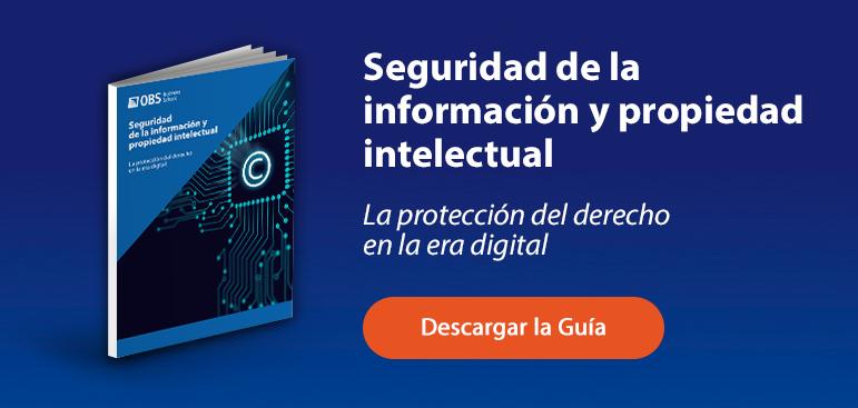 Ebook GRATIS: Propiedad intelectual