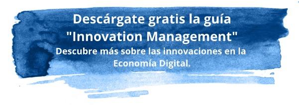 Ebook GRATIS: Innovation Management