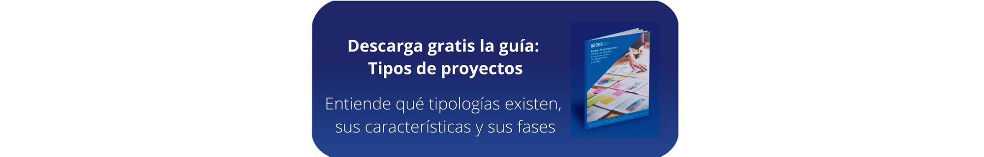 Ebook GRATIS: Metodología Scrum