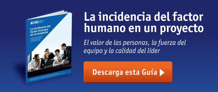 Ebook GRATIS: La incidencia del factor humano