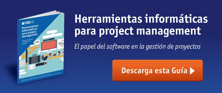 Microsoft Visio Portable y otras herramientas Project Management que