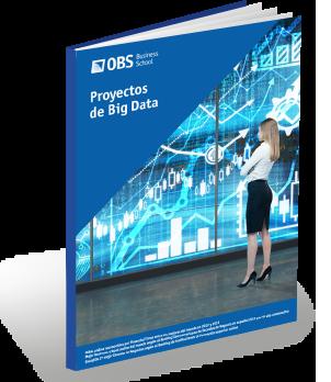 Proyectos de Big Data