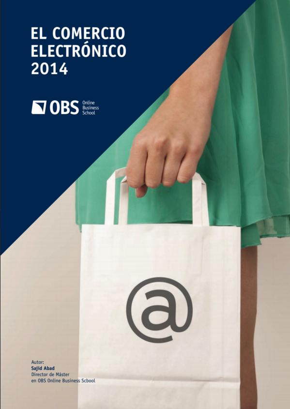 comercio-electronico-2014